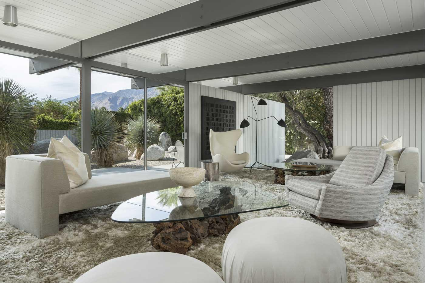 1272 e verbena dr palm springs ca 92262 usa for Palm springs for sale by owner