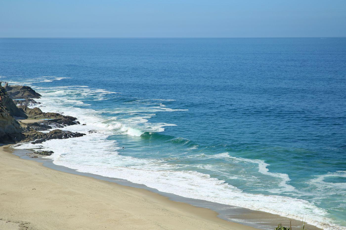 32051 S Coast Hwy 022