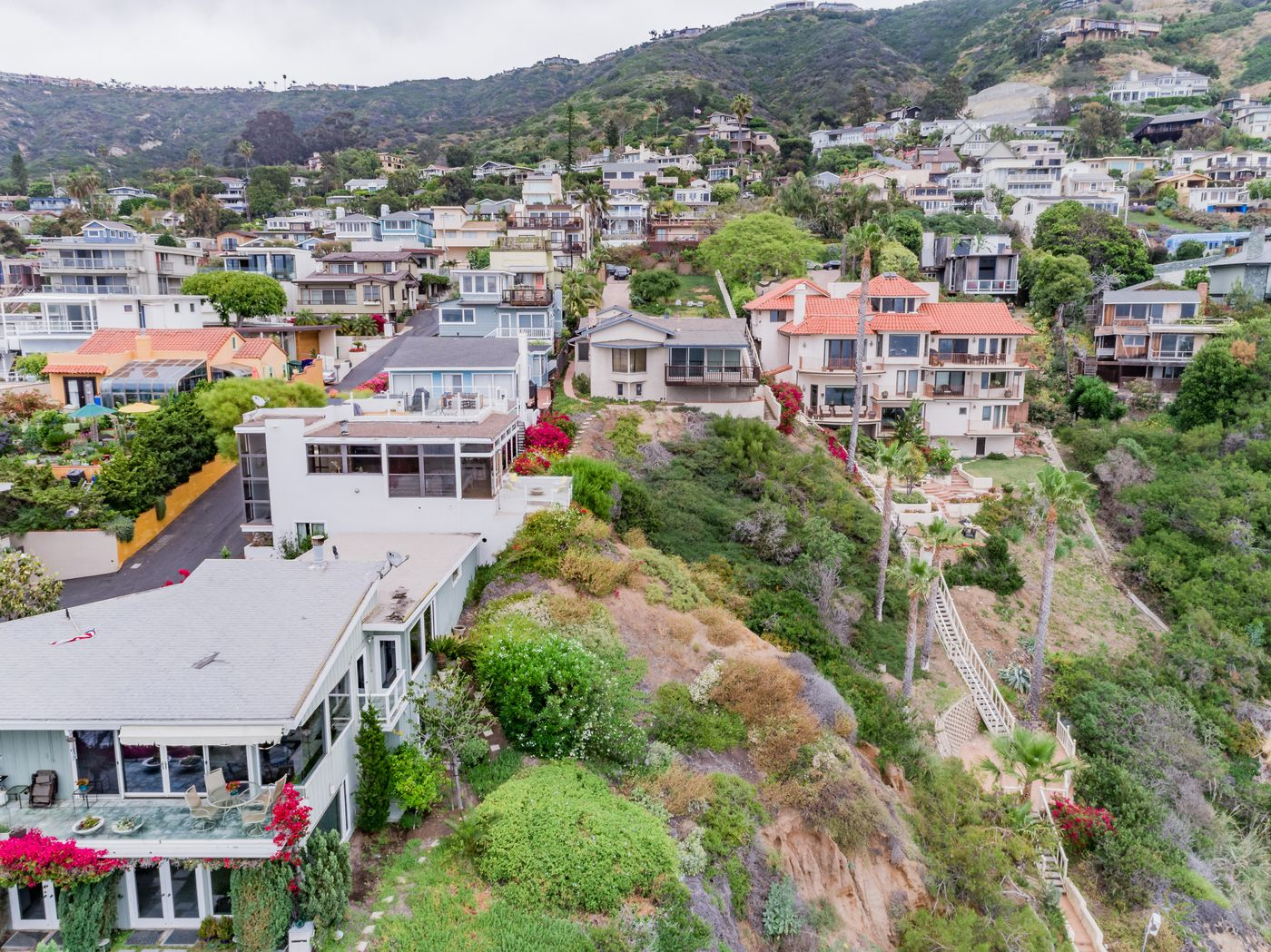 HELIX - Coast Highway - Aerial Real Estate Photographer-5