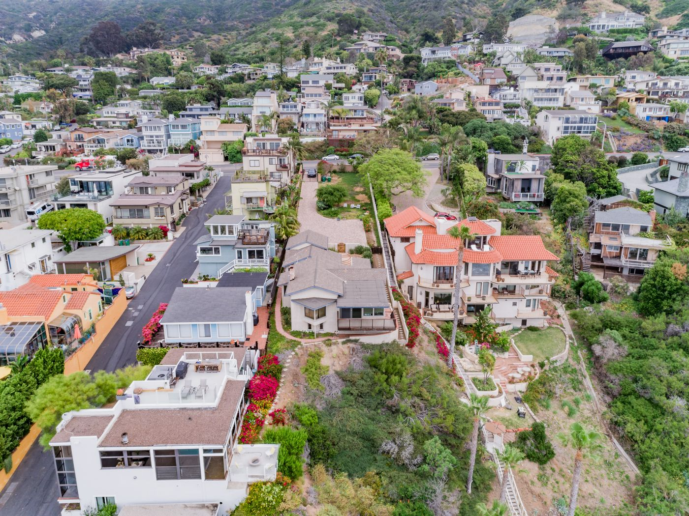 HELIX - Coast Highway - Aerial Real Estate Photographer-11