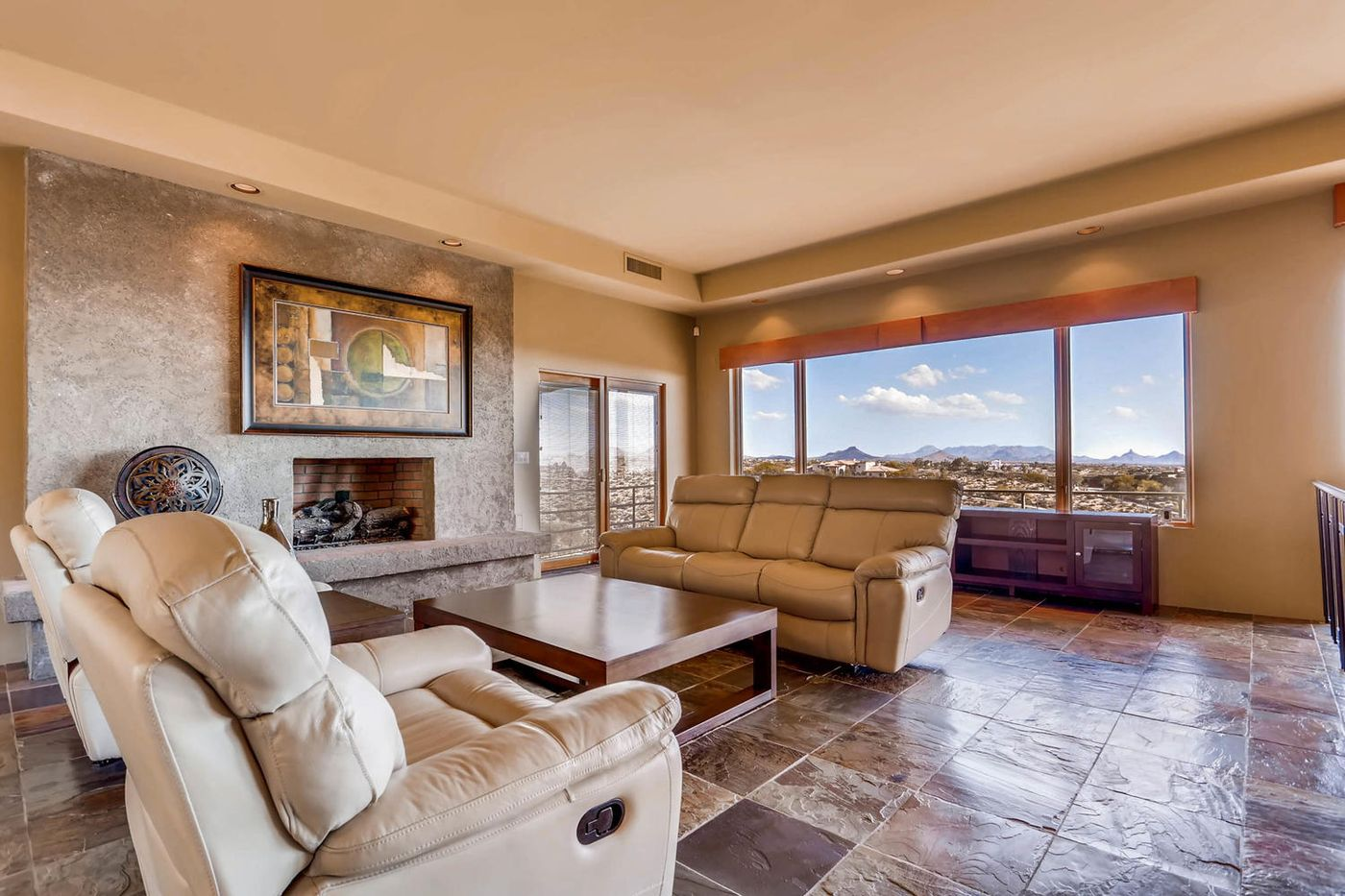 Views from Four Peaks to Town-large-005-3-Living Room-1500x1000-72dpi