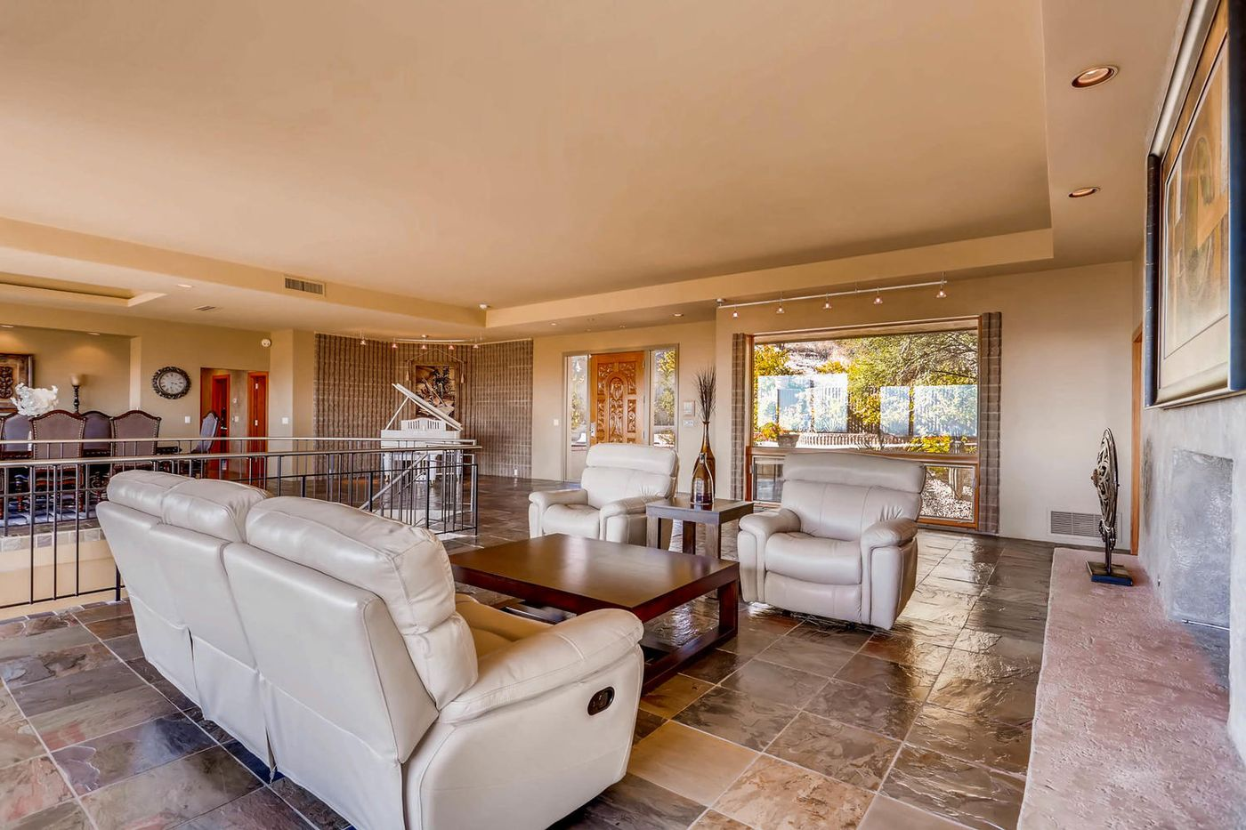 Views from Four Peaks to Town-large-006-5-Living Room-1500x1000-72dpi