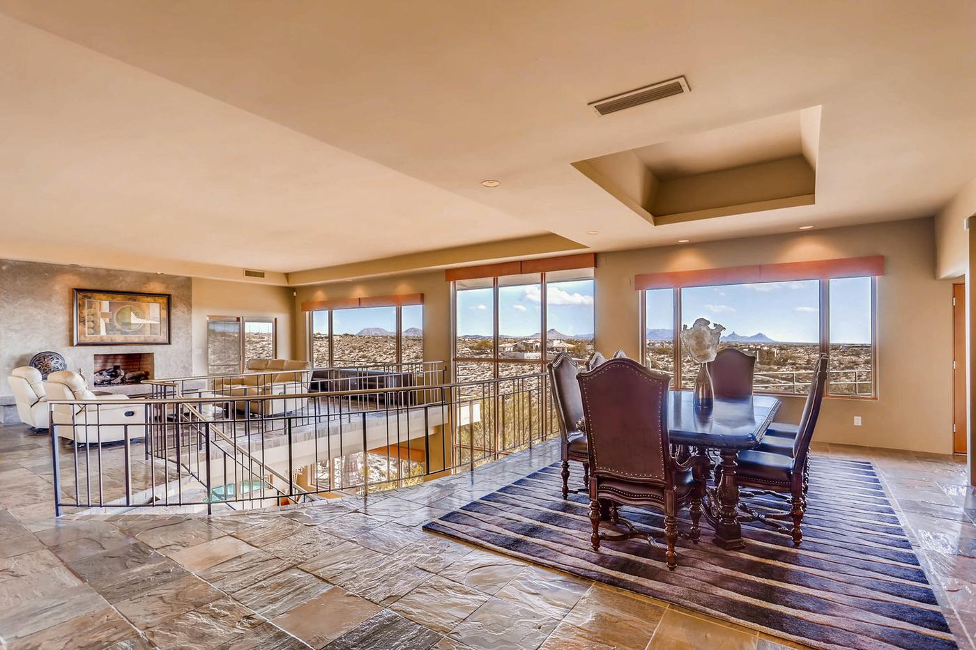 Views from Four Peaks to Town-large-007-6-Living Room-1500x1000-72dpi