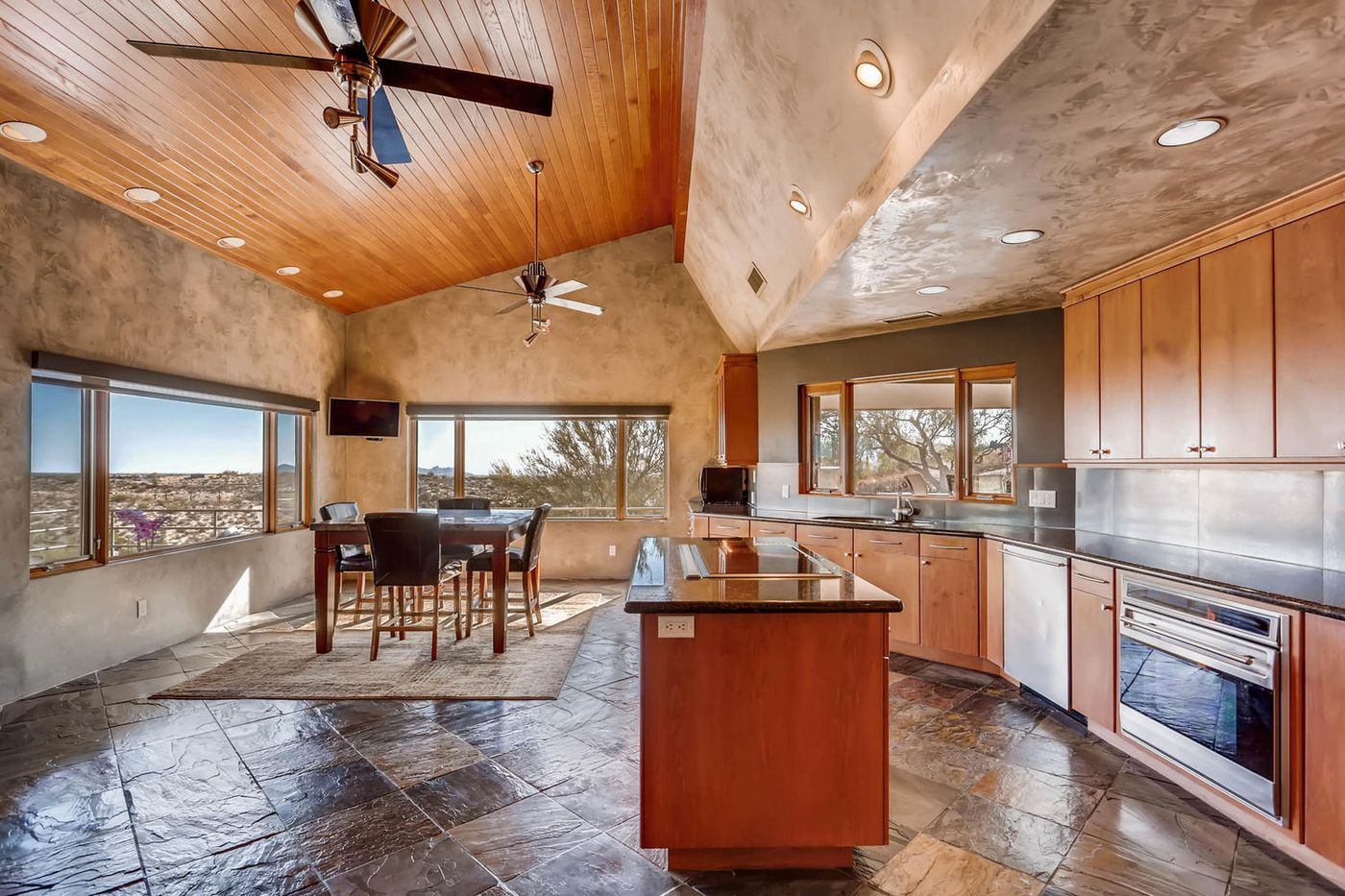 Views from Four Peaks to Town-large-008-10-Kitchen-1500x1000-72dpi