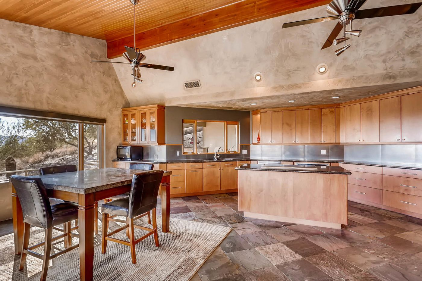 Views from Four Peaks to Town-large-009-8-Kitchen-1500x1000-72dpi