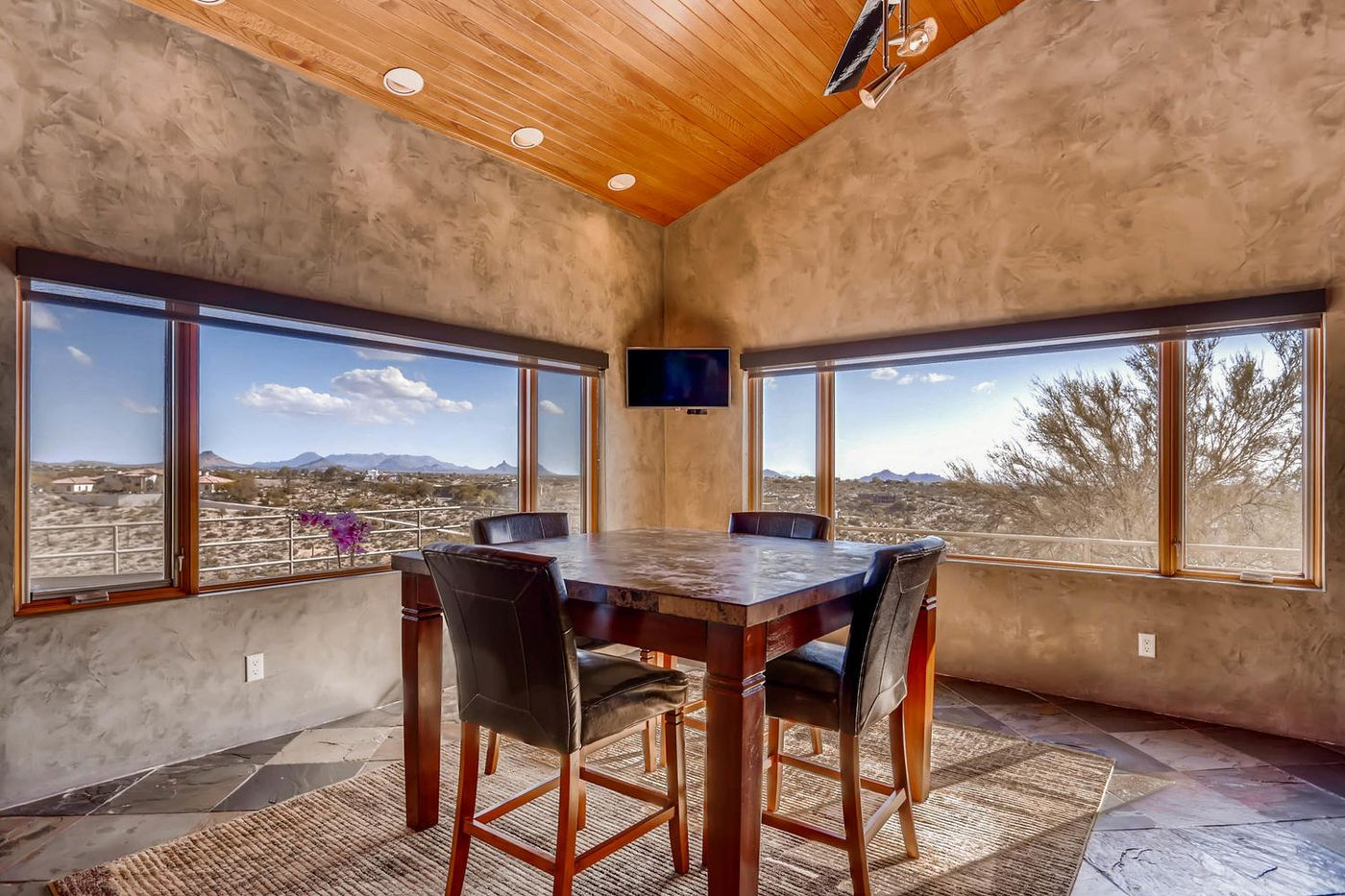 Views from Four Peaks to Town-large-012-22-Kitchen-1500x1000-72dpi