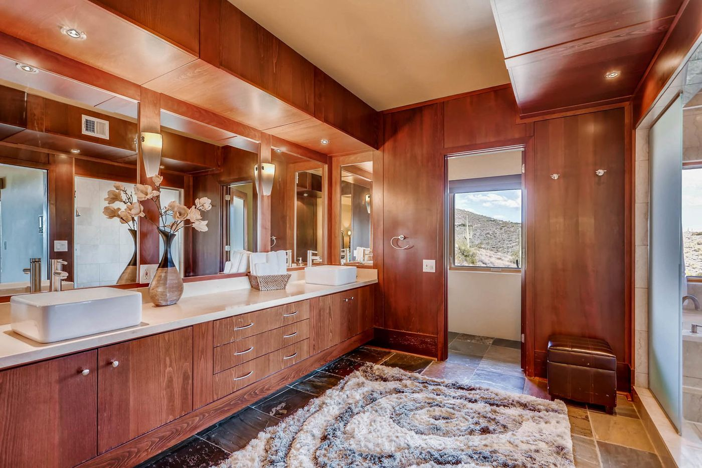 Views from Four Peaks to Town-large-015-27-Master Bathroom-1500x1000-72dpi