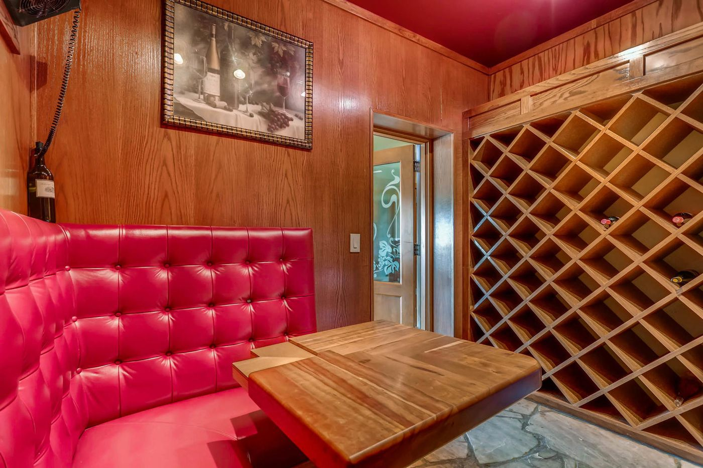 Views from Four Peaks to Town-large-019-20-Lower Level Wine Cellar-1500x1000-72dpi