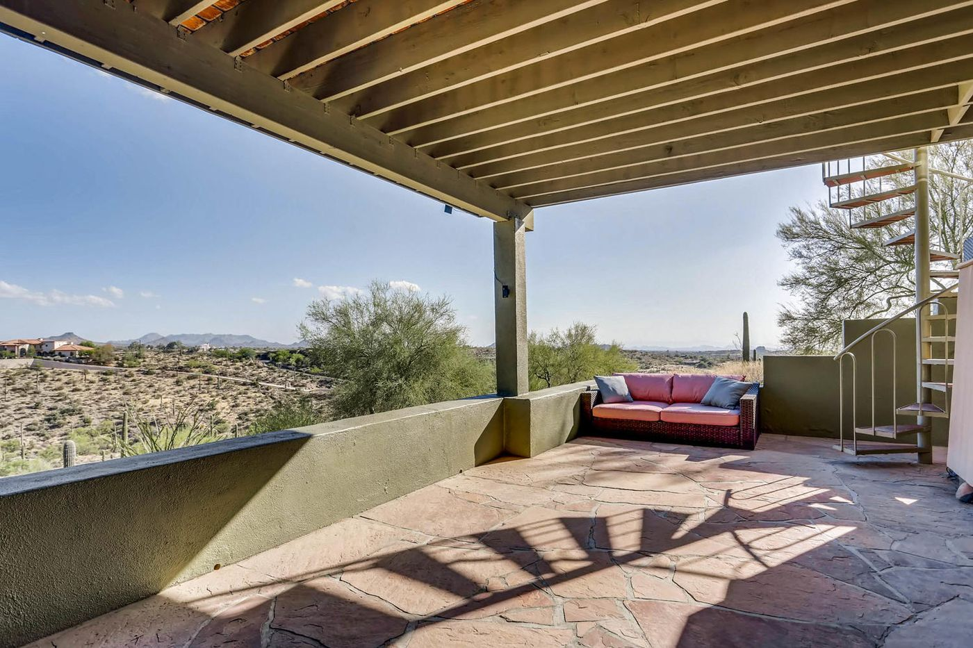 Views from Four Peaks to Town-large-025-15-Patio-1500x1000-72dpi
