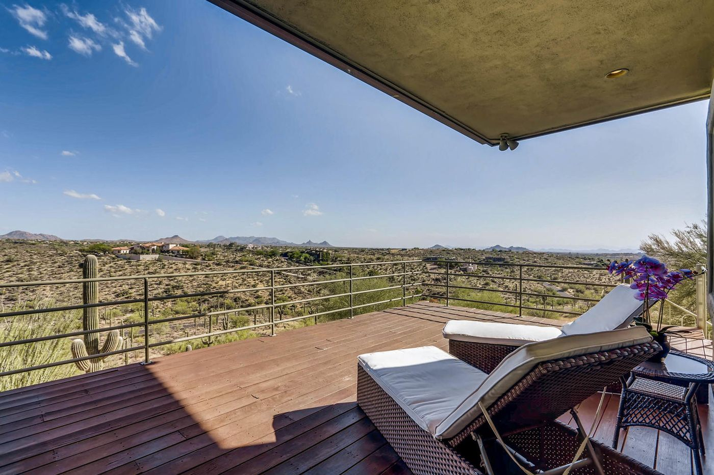 Views from Four Peaks to Town-large-026-14-Patio-1500x1000-72dpi