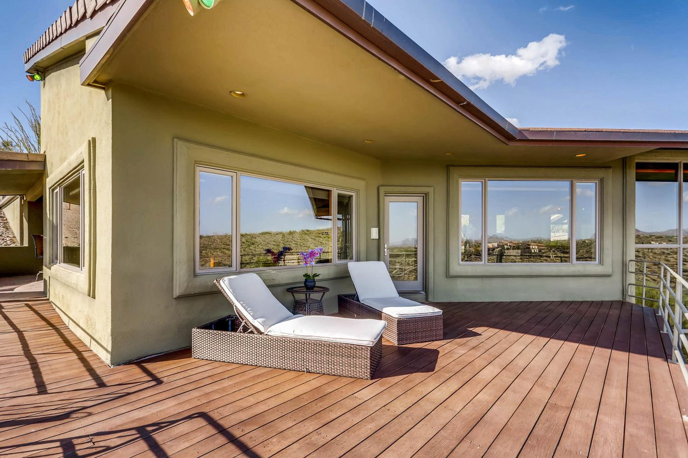 Views from Four Peaks to Town-large-027-21-Patio-1500x1000-72dpi