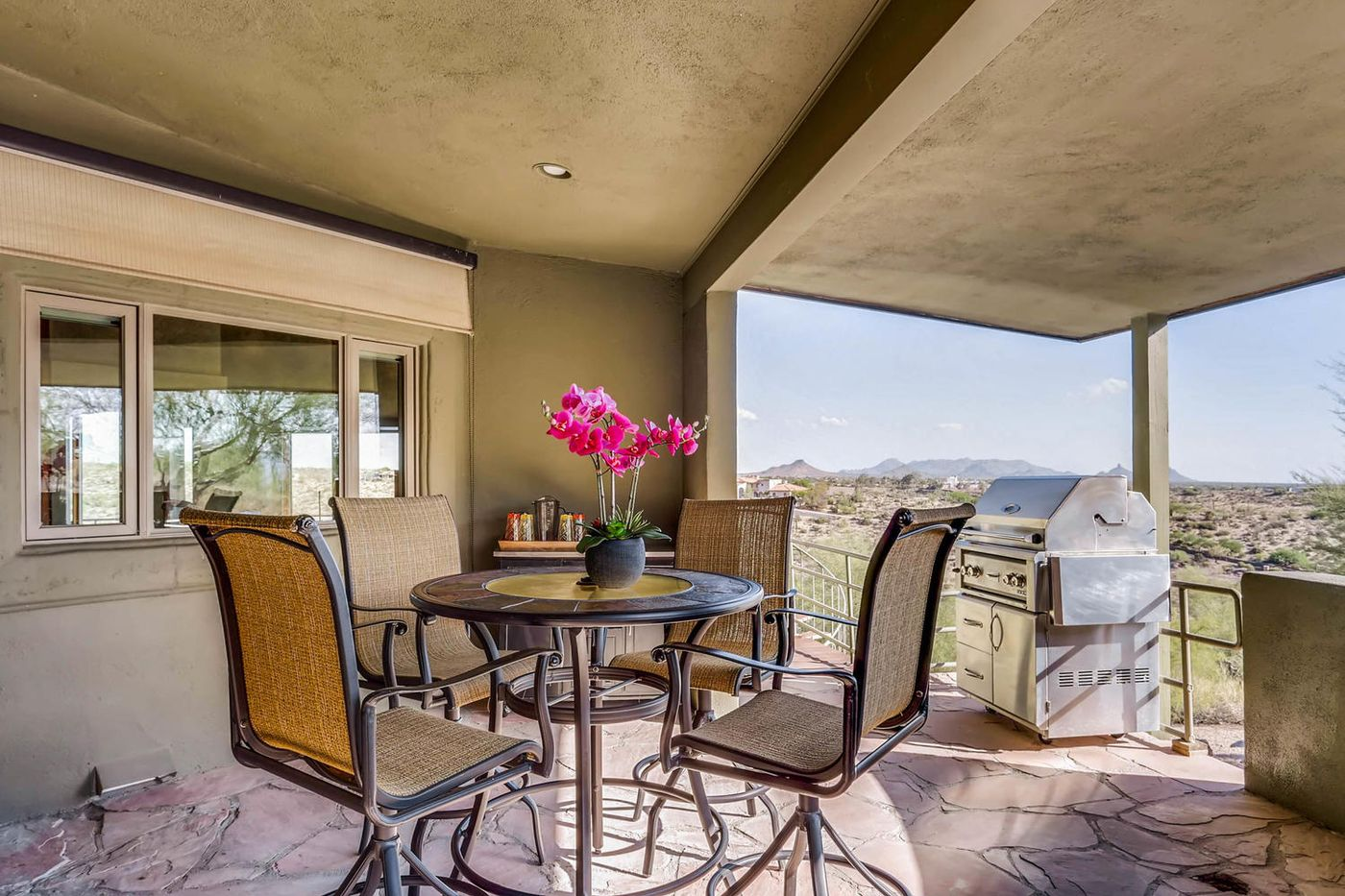 Views from Four Peaks to Town-large-028-24-Patio-1500x1000-72dpi
