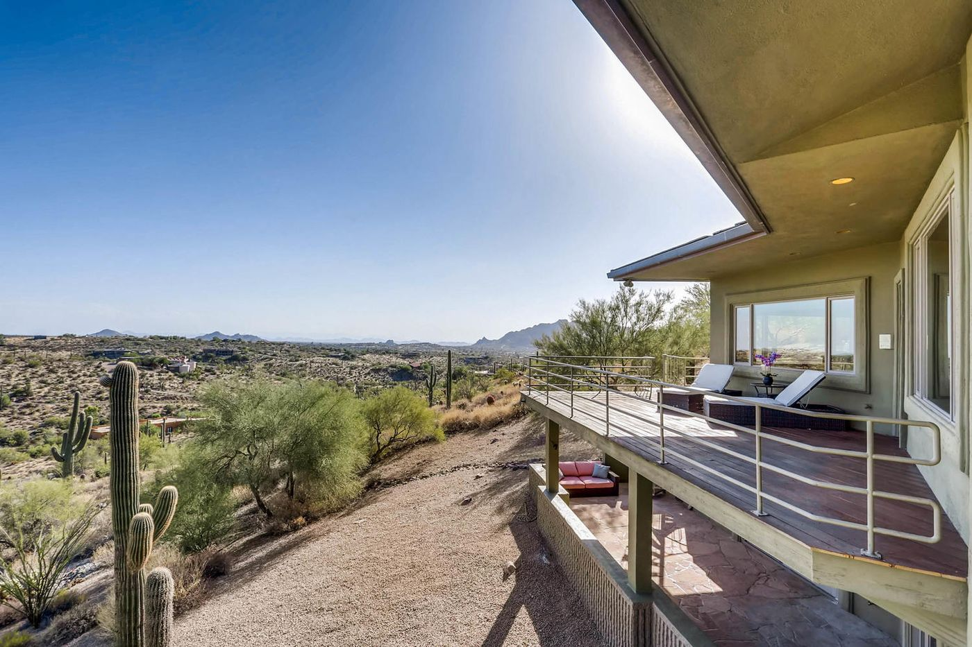 Views from Four Peaks to Town-large-029-25-Patio-1500x1000-72dpi
