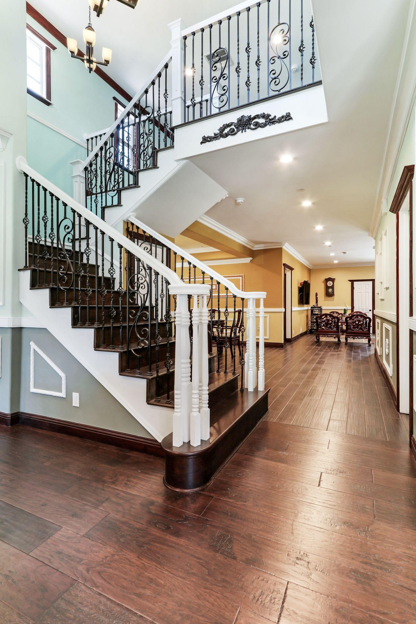 real-estate-photography-los-angeles-pasadena-glendale-burbank-AD-photographer-5