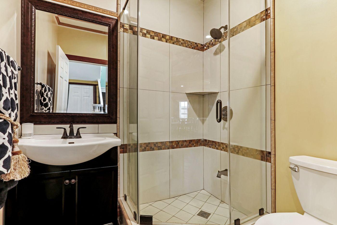 real-estate-photography-los-angeles-pasadena-glendale-burbank-AD-photographer-7