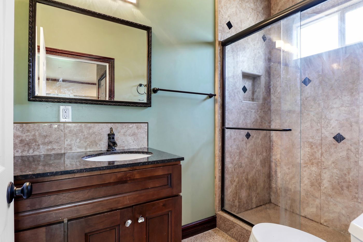 real-estate-photography-los-angeles-pasadena-glendale-burbank-AD-photographer-14