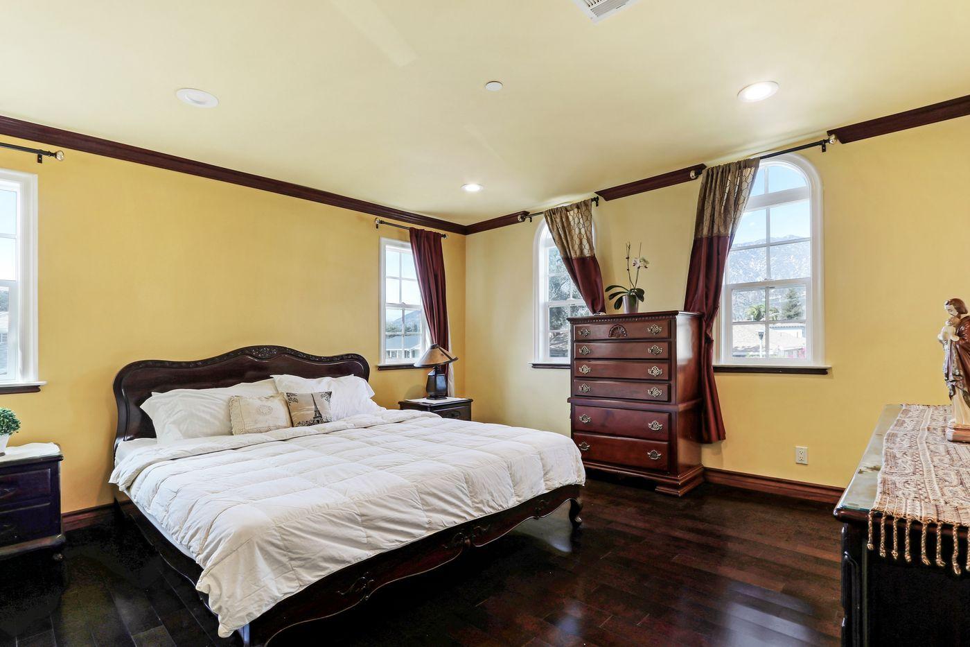 real-estate-photography-los-angeles-pasadena-glendale-burbank-AD-photographer-15