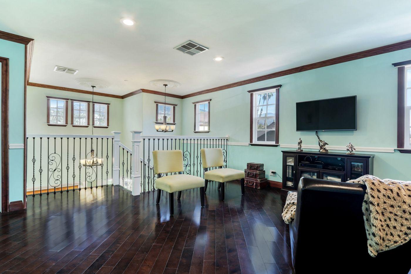 real-estate-photography-los-angeles-pasadena-glendale-burbank-AD-photographer-16