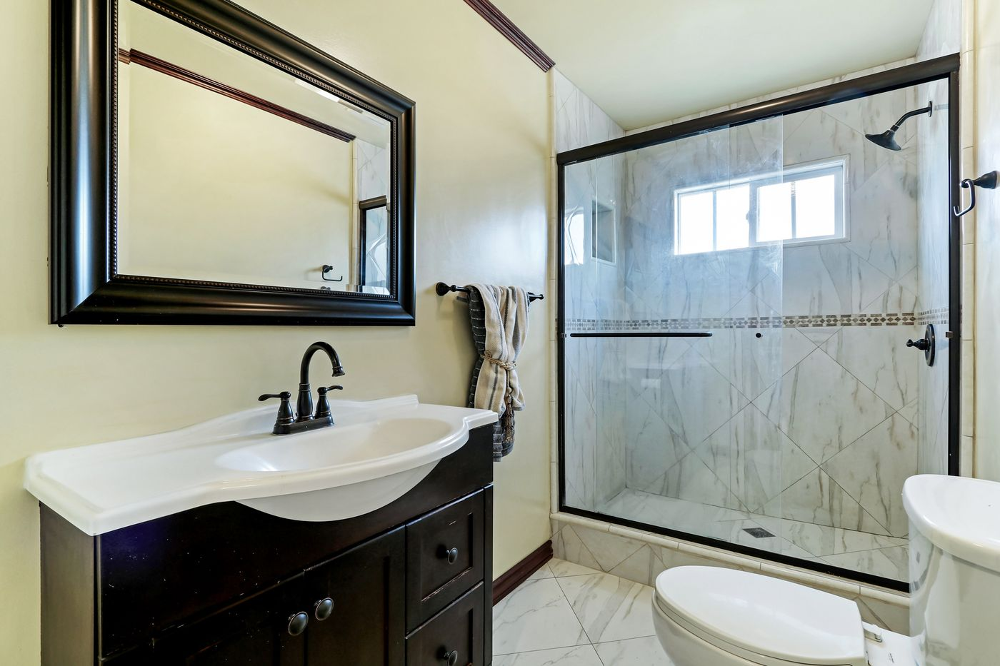 real-estate-photography-los-angeles-pasadena-glendale-burbank-AD-photographer-17