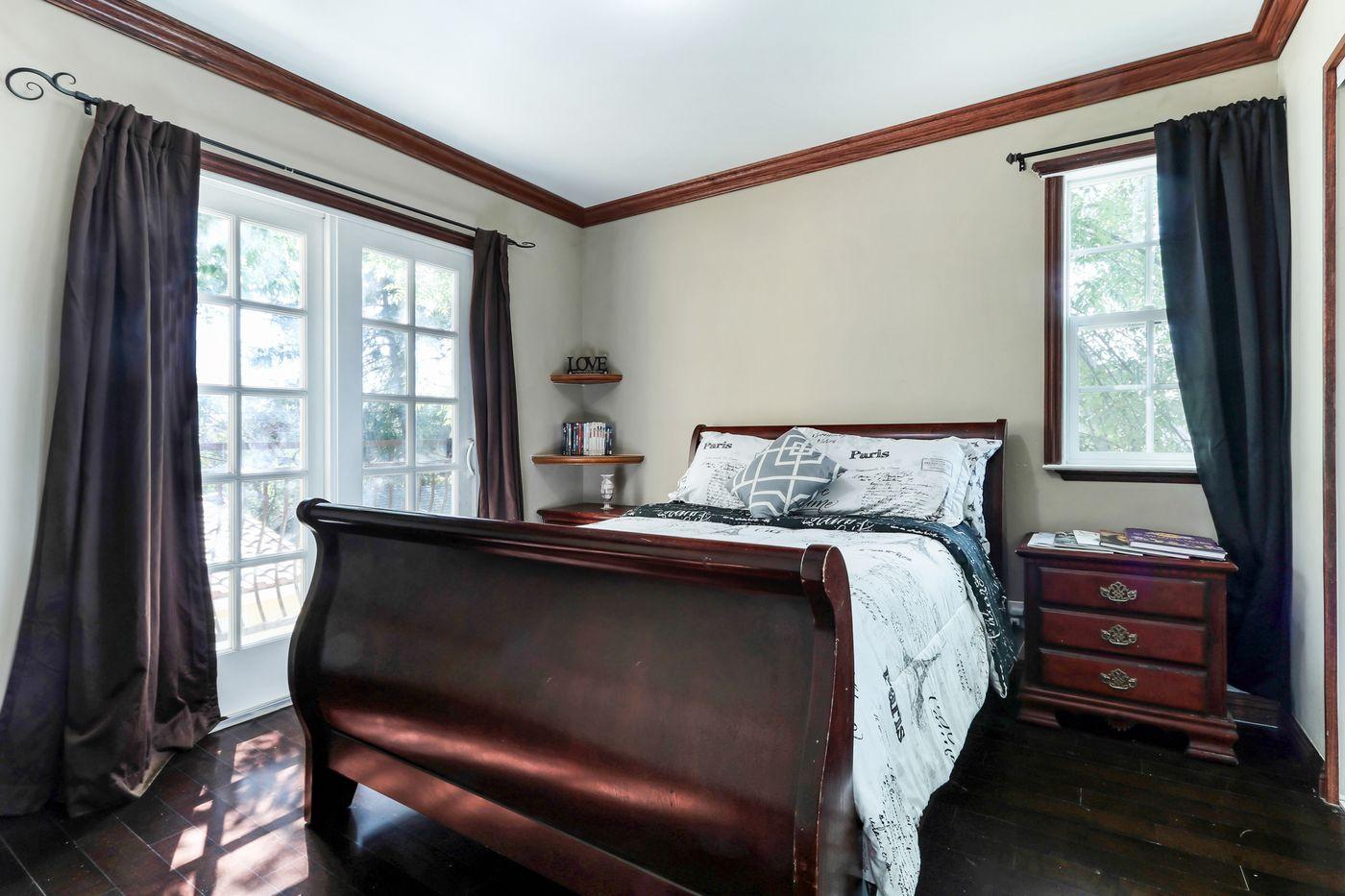 real-estate-photography-los-angeles-pasadena-glendale-burbank-AD-photographer-20