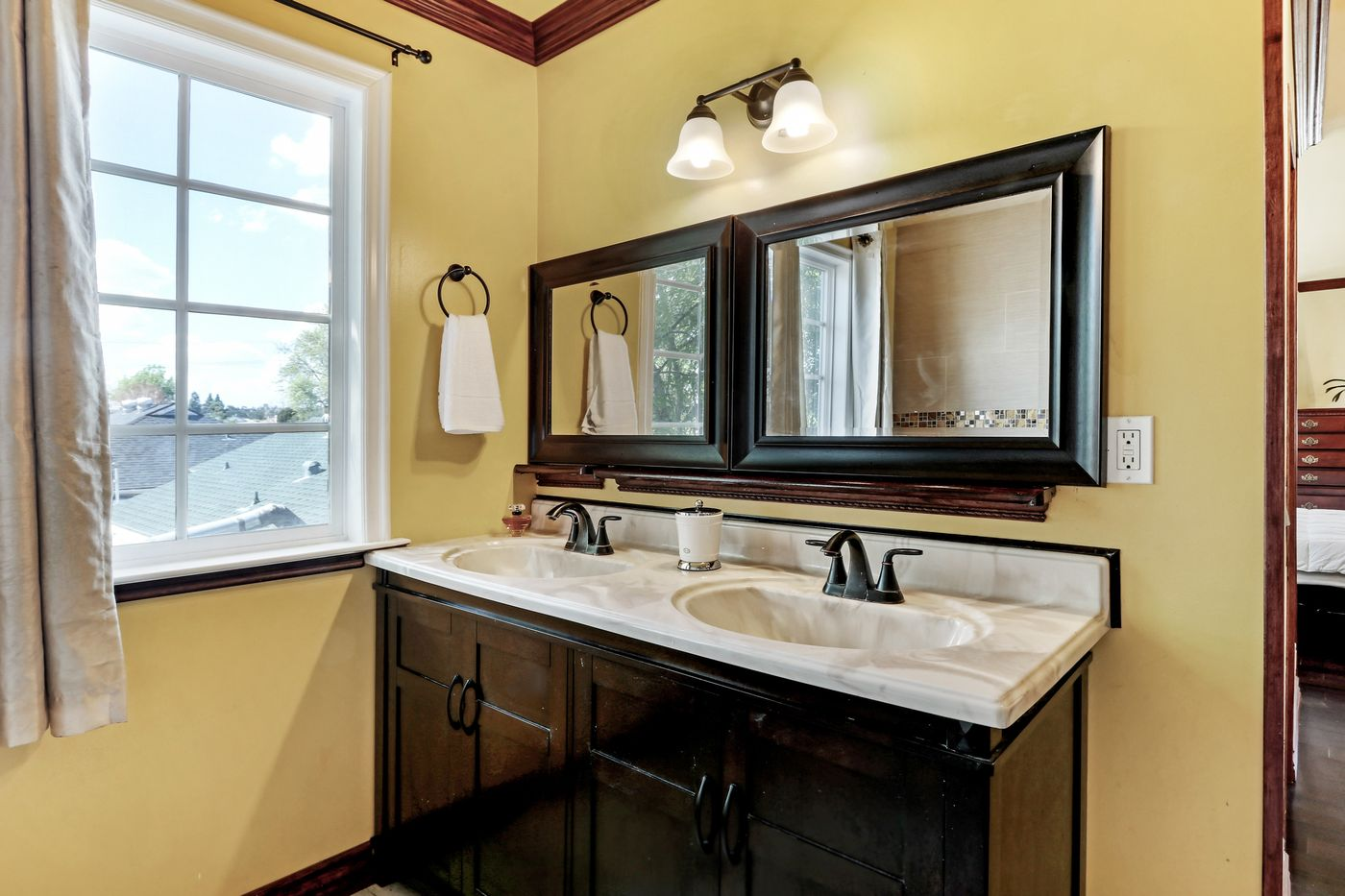 real-estate-photography-los-angeles-pasadena-glendale-burbank-AD-photographer-21