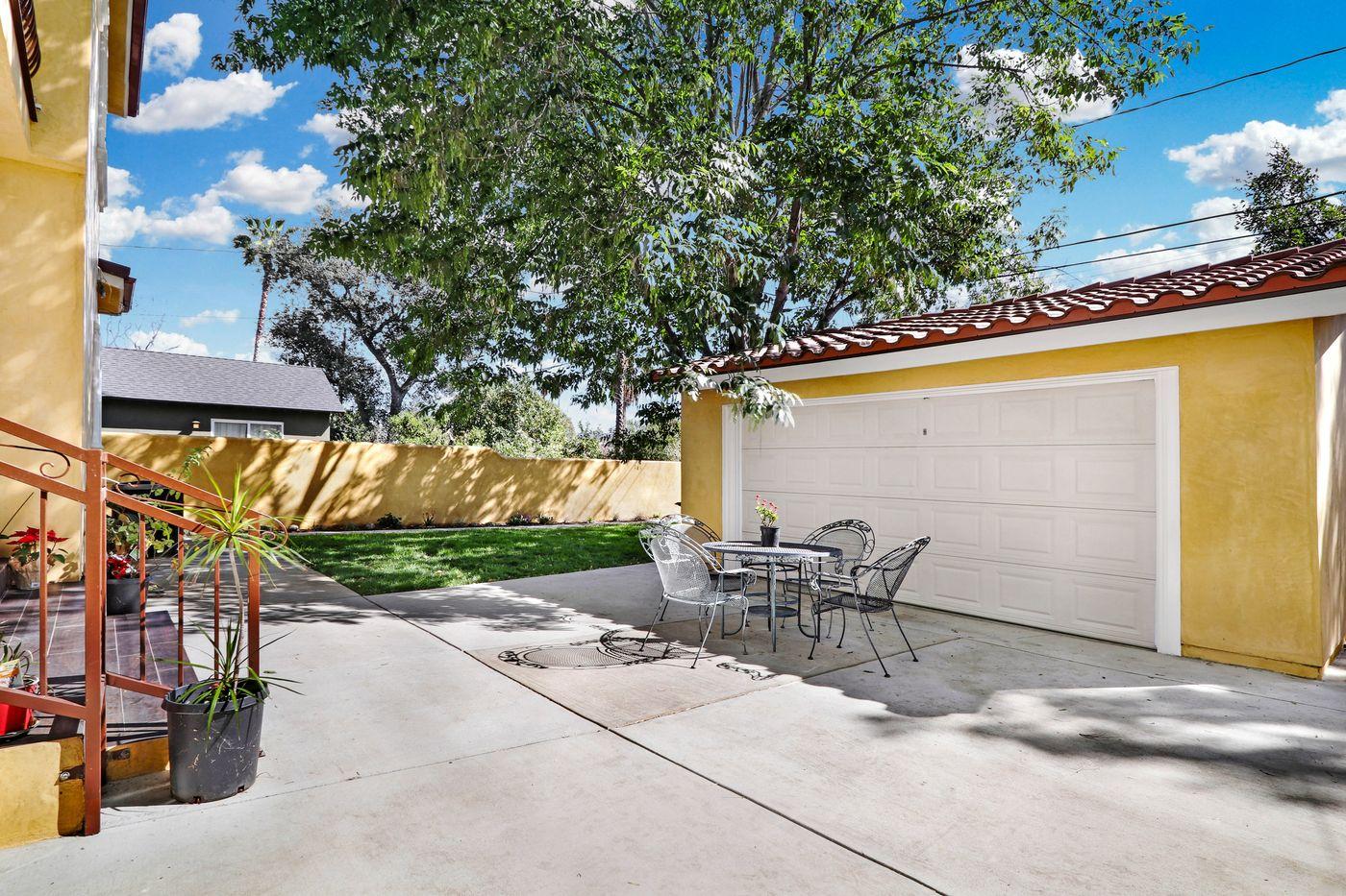 real-estate-photography-los-angeles-pasadena-glendale-burbank-AD-photographer-23