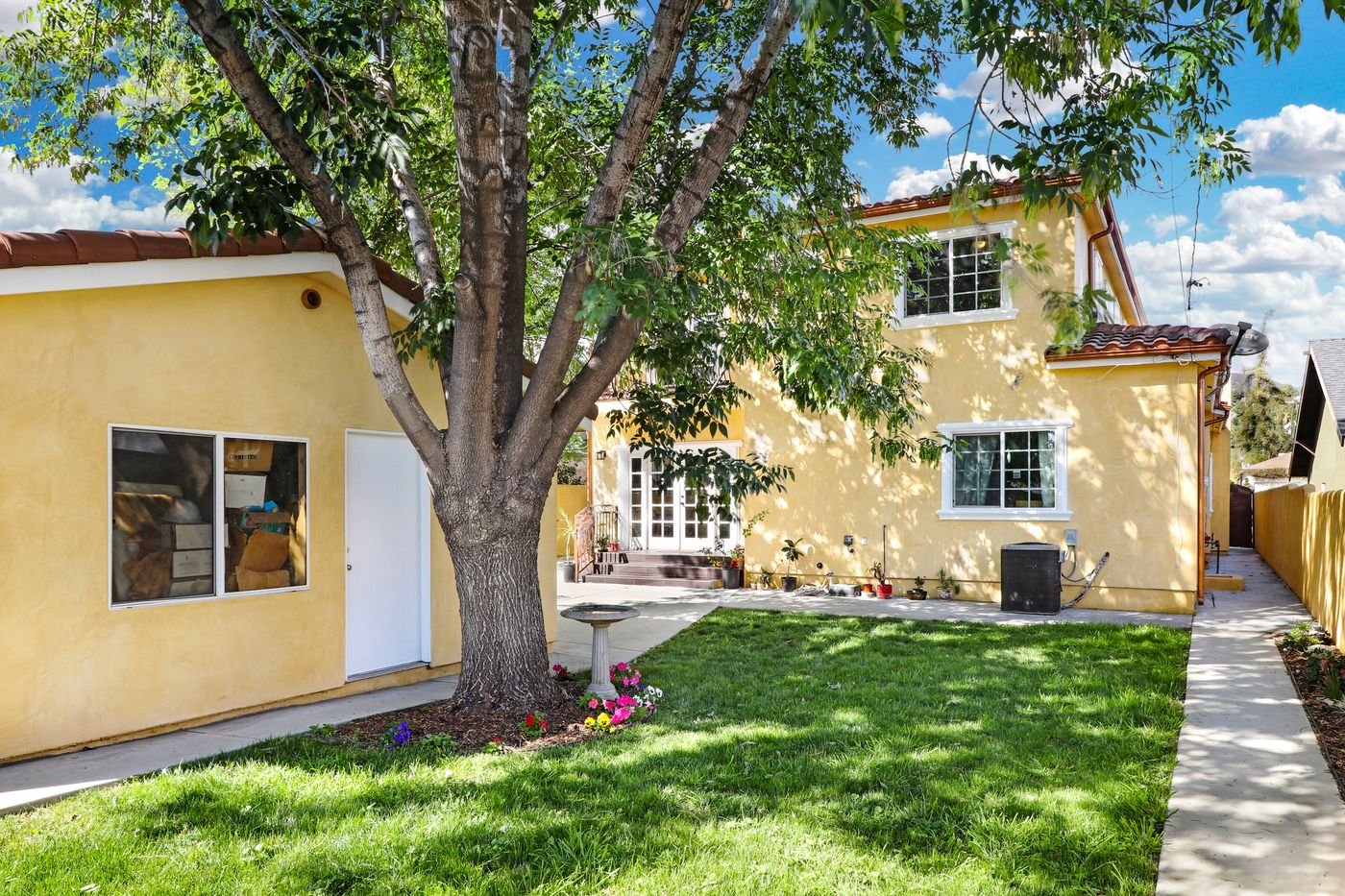 real-estate-photography-los-angeles-pasadena-glendale-burbank-AD-photographer-24