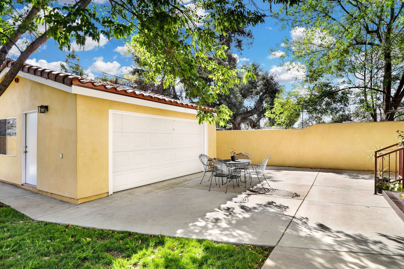 real-estate-photography-los-angeles-pasadena-glendale-burbank-AD-photographer-26