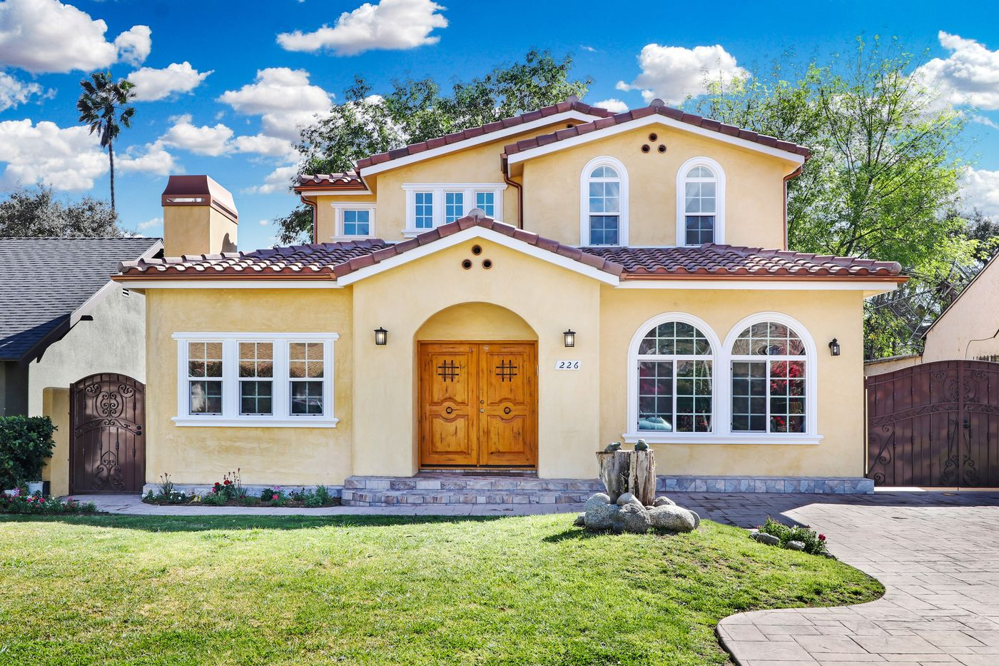 real-estate-photography-los-angeles-pasadena-glendale-burbank-AD-photographer-29