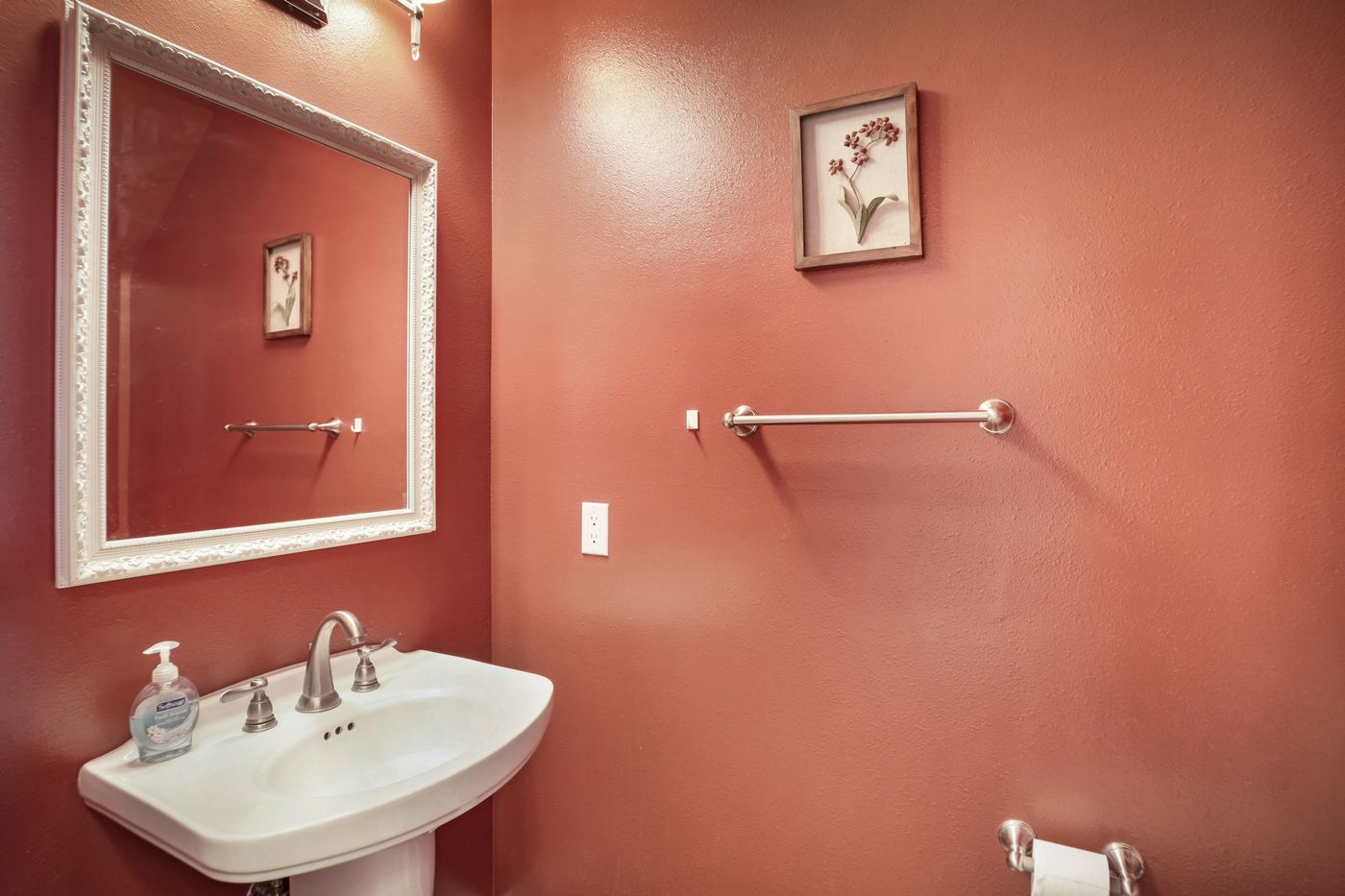 real-estate-photography-los-angeles-pasadena-glendale-burbank-5015 Farago Ave-Temple City-photographer-2