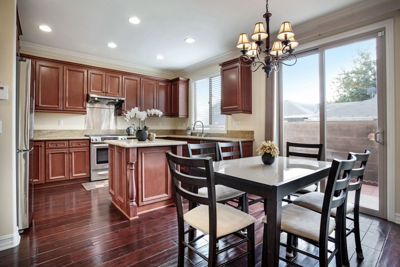 real-estate-photography-los-angeles-pasadena-glendale-burbank-5015 Farago Ave-Temple City-photographer-4