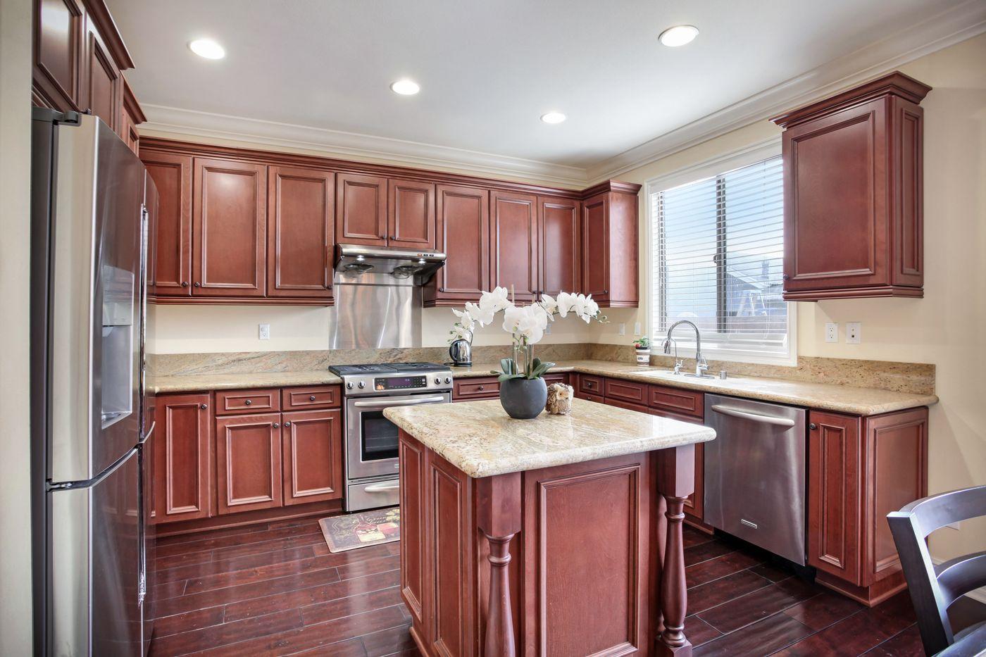 real-estate-photography-los-angeles-pasadena-glendale-burbank-5015 Farago Ave-Temple City-photographer-5