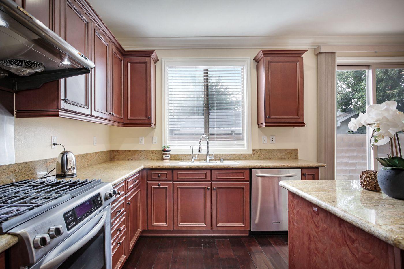real-estate-photography-los-angeles-pasadena-glendale-burbank-5015 Farago Ave-Temple City-photographer-6