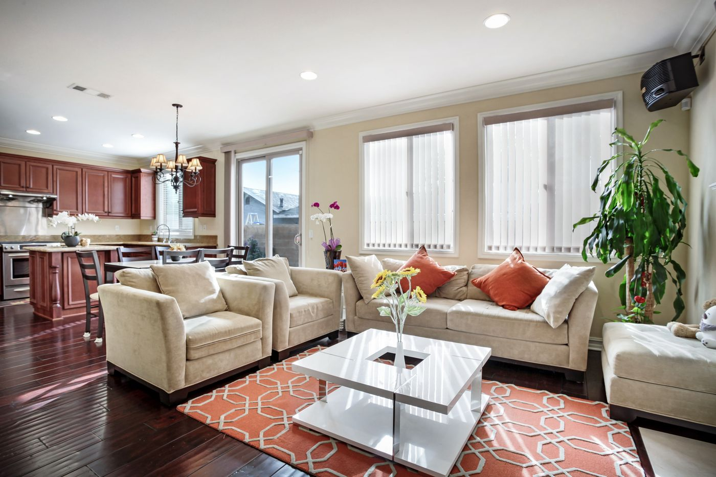 real-estate-photography-los-angeles-pasadena-glendale-burbank-5015 Farago Ave-Temple City-photographer-8