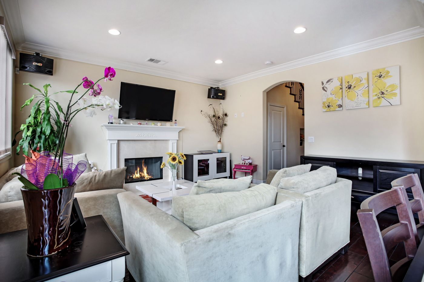 real-estate-photography-los-angeles-pasadena-glendale-burbank-5015 Farago Ave-Temple City-photographer-10