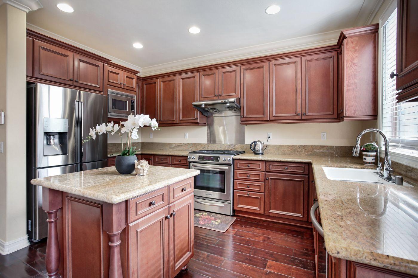 real-estate-photography-los-angeles-pasadena-glendale-burbank-5015 Farago Ave-Temple City-photographer-11