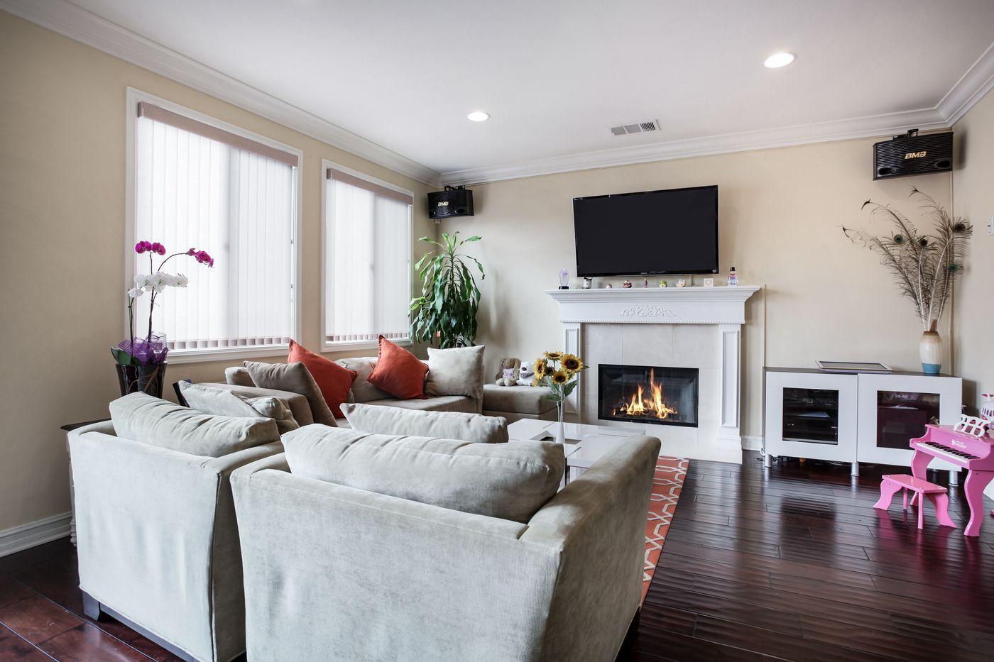 real-estate-photography-los-angeles-pasadena-glendale-burbank-5015 Farago Ave-Temple City-photographer-12