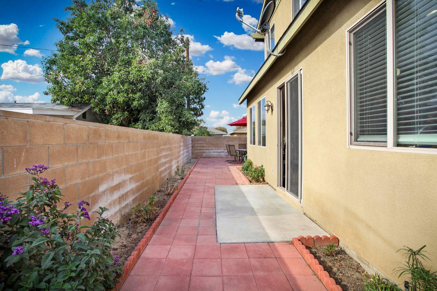 real-estate-photography-los-angeles-pasadena-glendale-burbank-5015 Farago Ave-Temple City-photographer-13