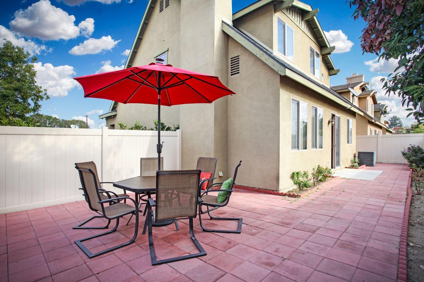 real-estate-photography-los-angeles-pasadena-glendale-burbank-5015 Farago Ave-Temple City-photographer-15