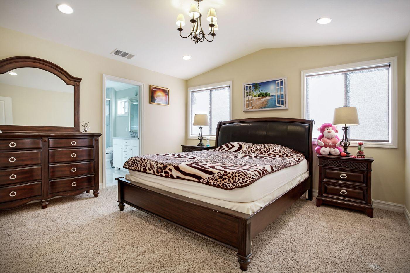 real-estate-photography-los-angeles-pasadena-glendale-burbank-5015 Farago Ave-Temple City-photographer-16
