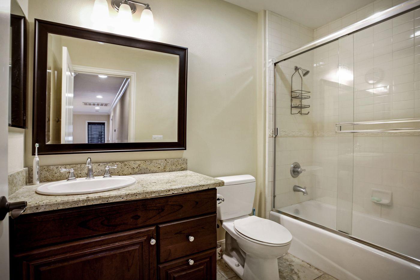 real-estate-photography-los-angeles-pasadena-glendale-burbank-5015 Farago Ave-Temple City-photographer-18