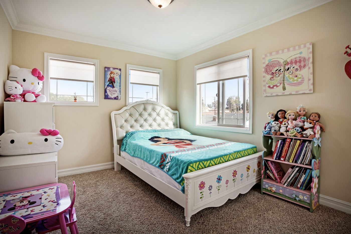 real-estate-photography-los-angeles-pasadena-glendale-burbank-5015 Farago Ave-Temple City-photographer-19