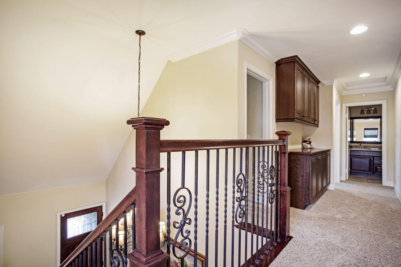 real-estate-photography-los-angeles-pasadena-glendale-burbank-5015 Farago Ave-Temple City-photographer-22