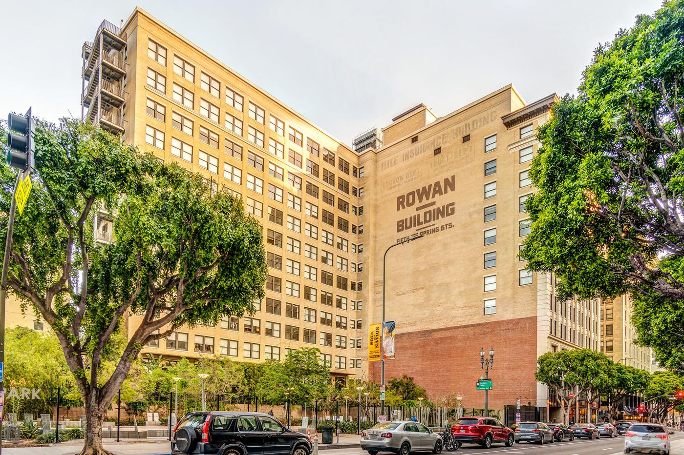 460 S Spring St Downtown Los-large-003-2-RED0103Upload07-1500x1000-72dpi