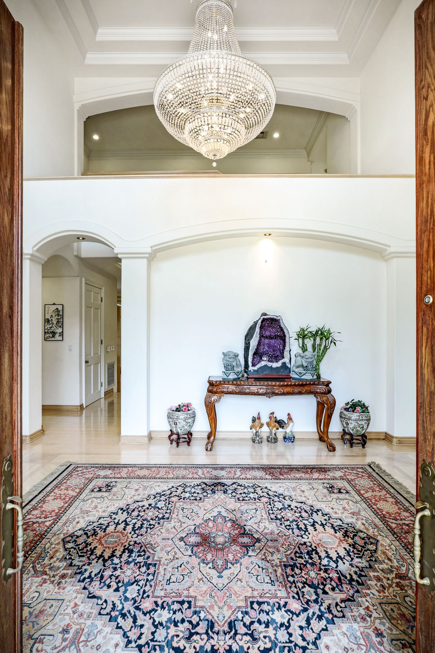 real-estate-photography-2245 Kingsbridge Ct-San Dimas-91773-airbnb-rental-interior-design-photographer-kasi-hyrapett e-1