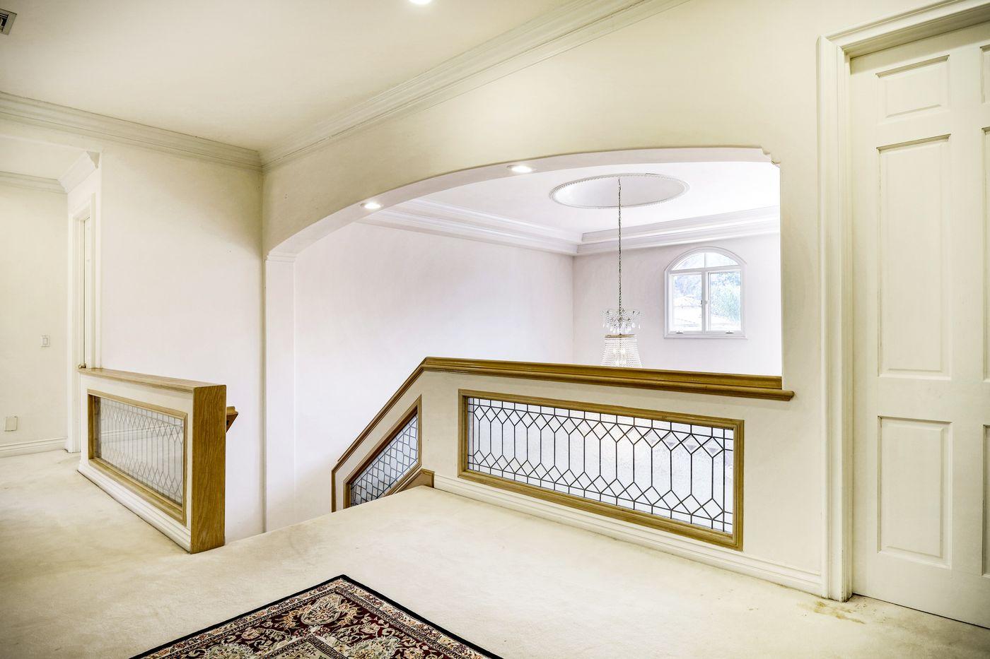 real-estate-photography-2245 Kingsbridge Ct-San Dimas-91773-airbnb-rental-interior-design-photographer-kasi-hyrapett-2-2