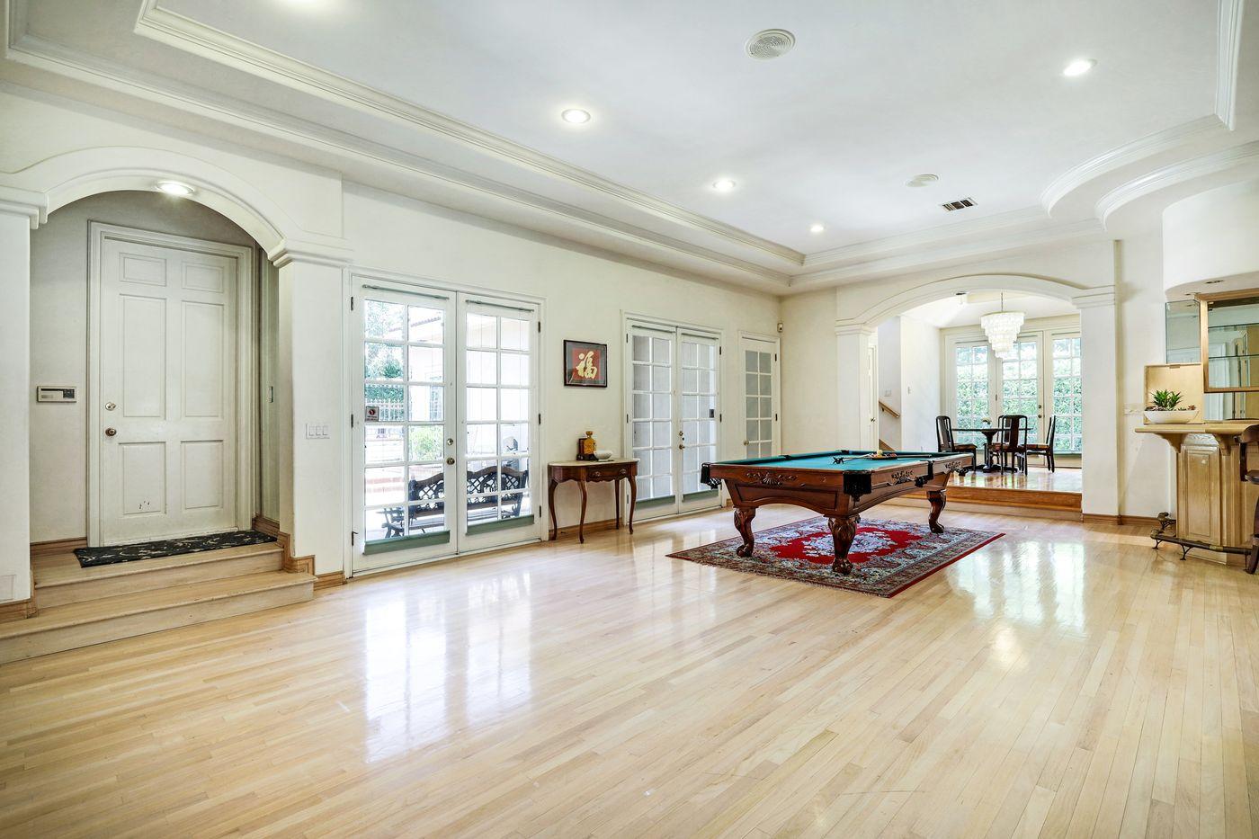 real-estate-photography-2245 Kingsbridge Ct-San Dimas-91773-airbnb-rental-interior-design-photographer-kasi-hyrapett-17