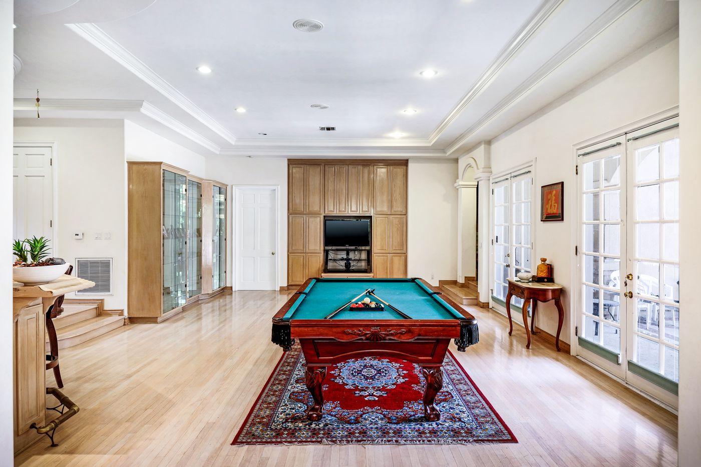 real-estate-photography-2245 Kingsbridge Ct-San Dimas-91773-airbnb-rental-interior-design-photographer-kasi-hyrapett-18