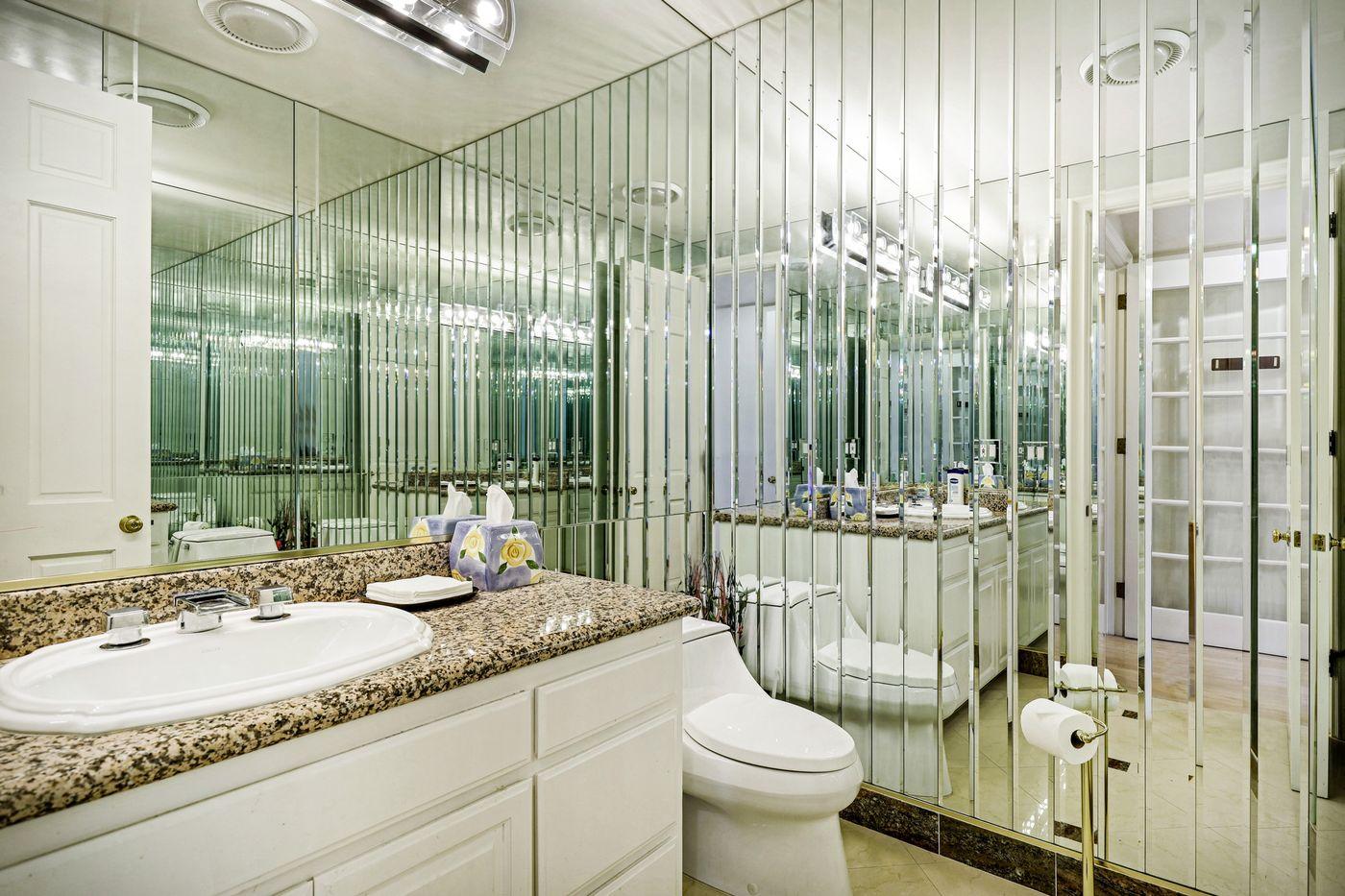 real-estate-photography-2245 Kingsbridge Ct-San Dimas-91773-airbnb-rental-interior-design-photographer-kasi-hyrapett-27