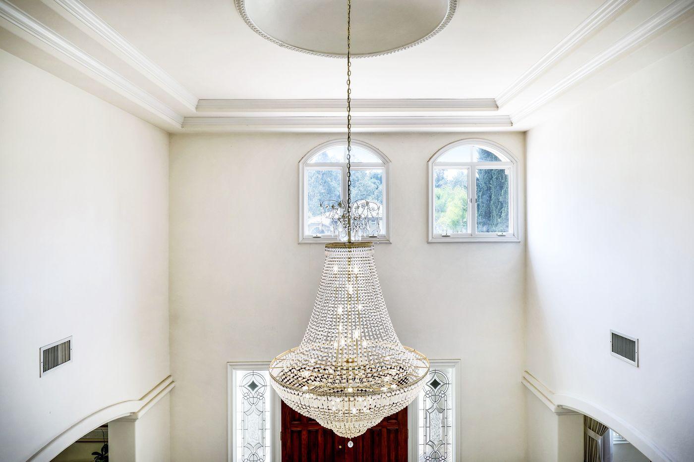 real-estate-photography-2245 Kingsbridge Ct-San Dimas-91773-airbnb-rental-interior-design-photographer-kasi-hyrapett-28